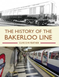 History Of The Bakerloo Line
