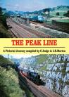 The Peak Line – A Pictorial Journey