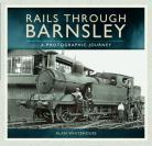 Rails Through Barnsley