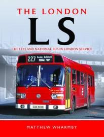 The London LS