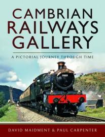 Cambrian Railways Gallery