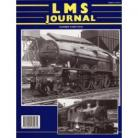LMS Journal No.35