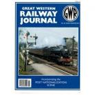 Great Western Railway Journal 84