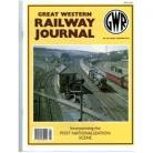 Great Western Railway Journal 86