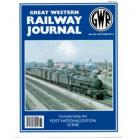 Great Western Railway Journal 88