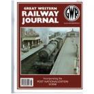 Great Western Railway Journal 85