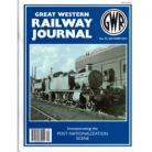 Great Western Railway Journal 92