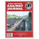 Great Western Journal No 93 Winter 2015