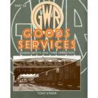 GWR Goods Services Part 2A