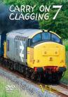 Carry on Clagging 7