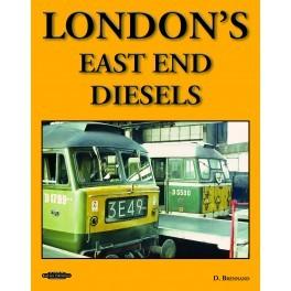 Londons East End Diesels