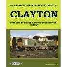 EX Clayton An Illustrated Review