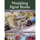 Modelling Signal Boxes