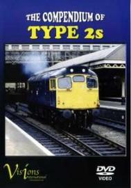 The Compendium Of Type 2s