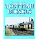 First Generation Scottish Diesels
