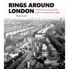 Rings Around London