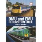 DMU & EMU Recognition Guide