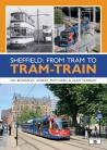 Sheffield: From Tram to Tram-Train