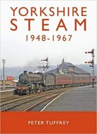 Yorkshire Steam 1948-1967