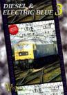 Railway Archive Issue 47