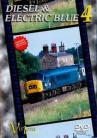 Diesel & Electric Blue 4