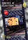 Diesel & Electric Blue 6