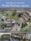 Building A Folding Model Railway Layout - A Comprehensive Guide