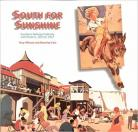 South for Sunshine: Southern Railway Publicity