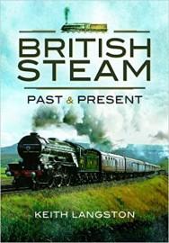British Steam: Past and Present