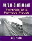 Oxford-Birmingham: Portrait of a Famous Route