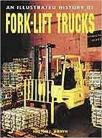 An Illustrated History of Forklift Trucks