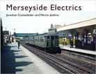 Merseyside Electrics