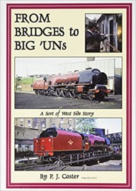 FROM BRIDGES to BIG 'UNs