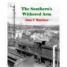DAM   The Southern's Withered Arm