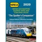 The 2020 Spotters Companion