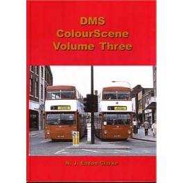 DMS Colour Scene Volume 3