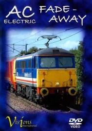 AC Electric Fade-Away
