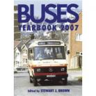 Buses Yearbook 2007