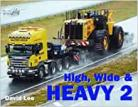 High, Wide & Heavy 2