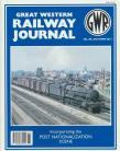 Great Western Railway Journal - Issue 88