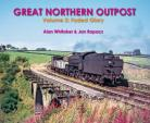 Great Northern Outpost: Volume 3: Faded Glory