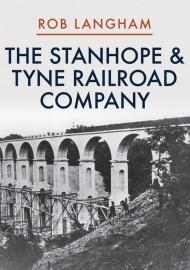 THE STANHOPE & TYNE RAILROAD COMPANY
