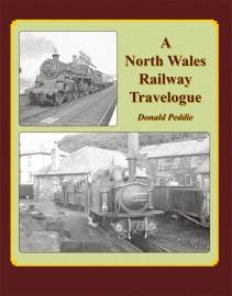 A North Wales Railway Travelogue