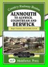 Alnmouth to Alnwick, Coldstream and Berwick CRR