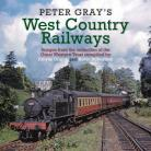 West Country Railways