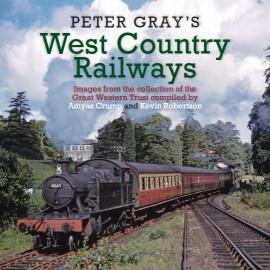 West Country Railways