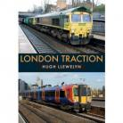 London Traction