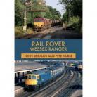 Rail Rover: Wessex Ranger