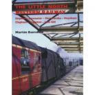The Little North Western Railway