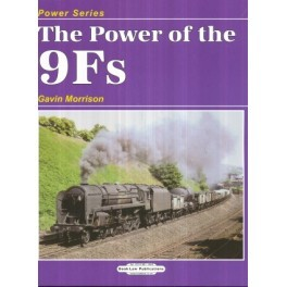 EX The Power of the 9Fs